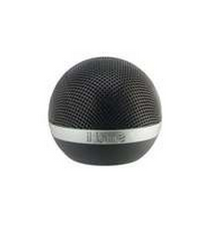 HOT NEW PRODUCTS! WIRELESS BLUETOOTH SPEAKER