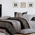 TheDealCutters Bedding